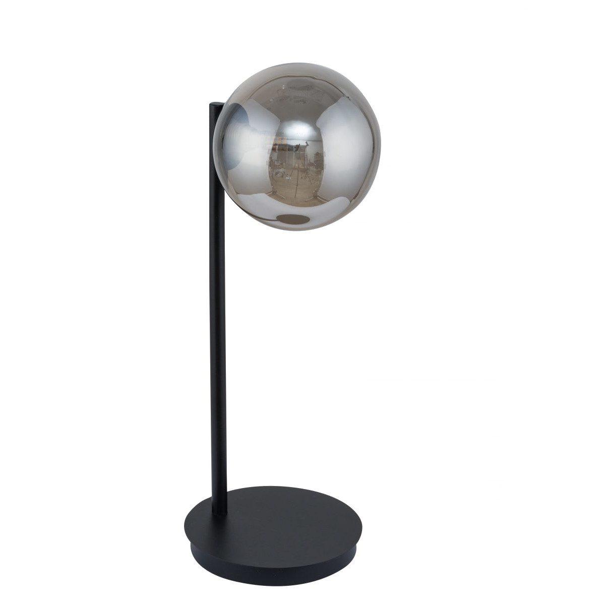 lampka-stolowa-na-stolik-nocny