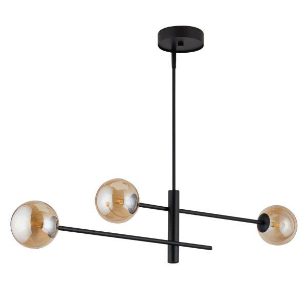 asymetryczny-zyrandol-sufitowy-nad-stol