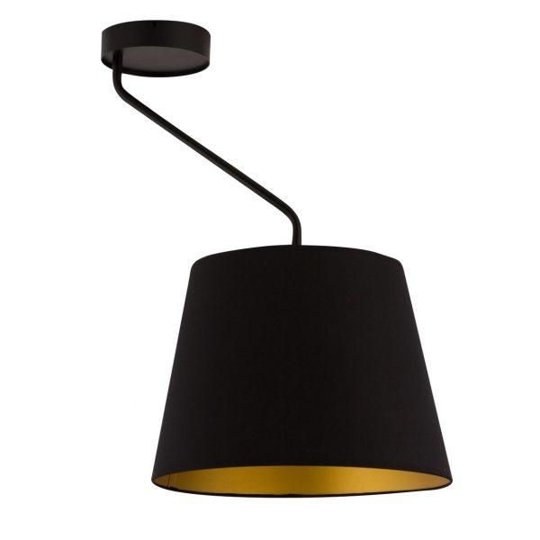 lampa-sufitowa-z-wysiegnikiem-do-kuchni
