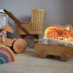 dekoracyjna-lampka-nocna-dla-dzieci-kotek