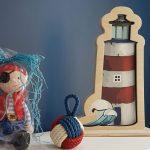 lampka-drewniana-latarnia-dla-dzieci