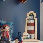 dekoracje-do-pokoju-dzieciecego-w-marynarskim-stylu