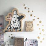 dekoracyjna-lampka-dziecieca-z-drewna-do-pokoiku