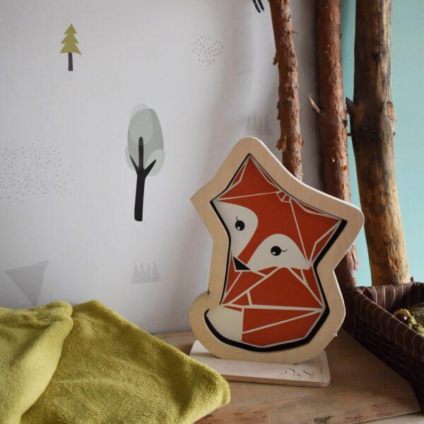 lampka-nocna-dziecieca-z-drewna-lisek