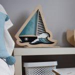 lampka-dekoracyjna-zaglowka-drewniana