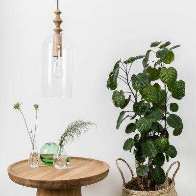skandynawska-lampa-wiszaca-do-pokoju