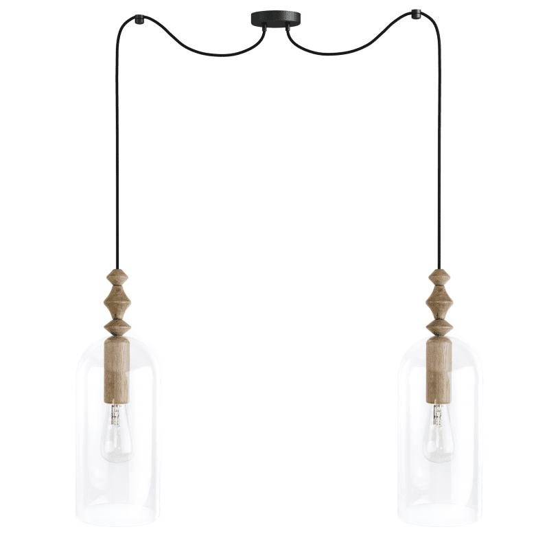podwojna-lampa-wiszaca-do-jadalni (2)