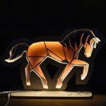 552-oswietlenie-na-stolik-lampa-led-lampka-zwierzatko-lampki-dla-dzieci-1