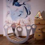 dekoracyjna-lampka-do-pokoju-dziecka-w-stylu-marynarskim