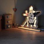 ozdobna-lampka-buldog-led-do-pokoju-dzieciecego