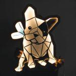 76-lampa-swiecaca-pies-nowoczesne-oswietlenie-dzieciece-piesek-ledowa-lampa-1