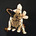 72-modna-lampa-scienna-nowoczesna-lampa-wiszaca-piesek-dzieciece-lampy-1