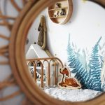 lampka-dekoracyjna-jelonek