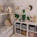 dekoracyjna-lampka-scienna-ksiezyc
