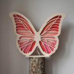 ozdobna-lampka-dziecieca-motyl-rozowy