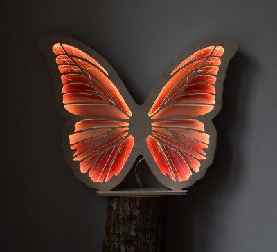 lampka-do-pokoju-dziewczynki-motylek