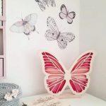 lampka-motylek-w-kolorze-czerwonym