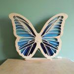 niebieski-motylek-do-pokoju-dziecka-oswietlenie