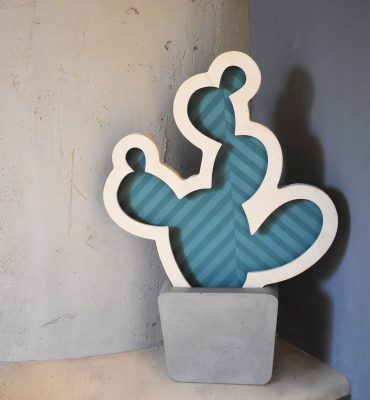 lampka-dekoracyjna-w-ksztalcie-kaktusa