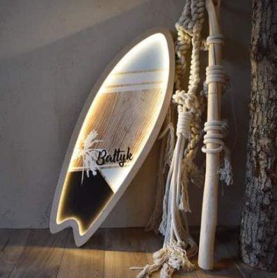 nietypowe-podswietlane-dekoracje-do-pokoju