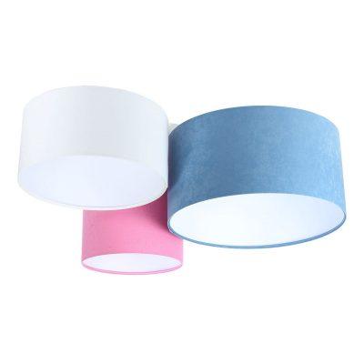 dzieciece-lampy-sufitowe-kolorowe