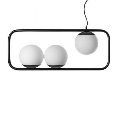 sklep-z-oswietleniem-nowoczesnym