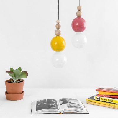 kolorowe-lampy-wiszace