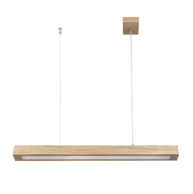 drewniana-listwa-wiszaca-nad-stol-do-jadalni