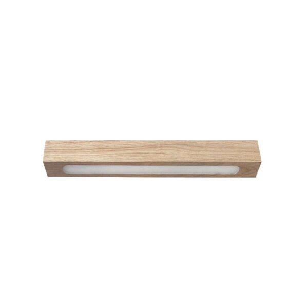 podluzny-plafon-sufitowy-z-drewna