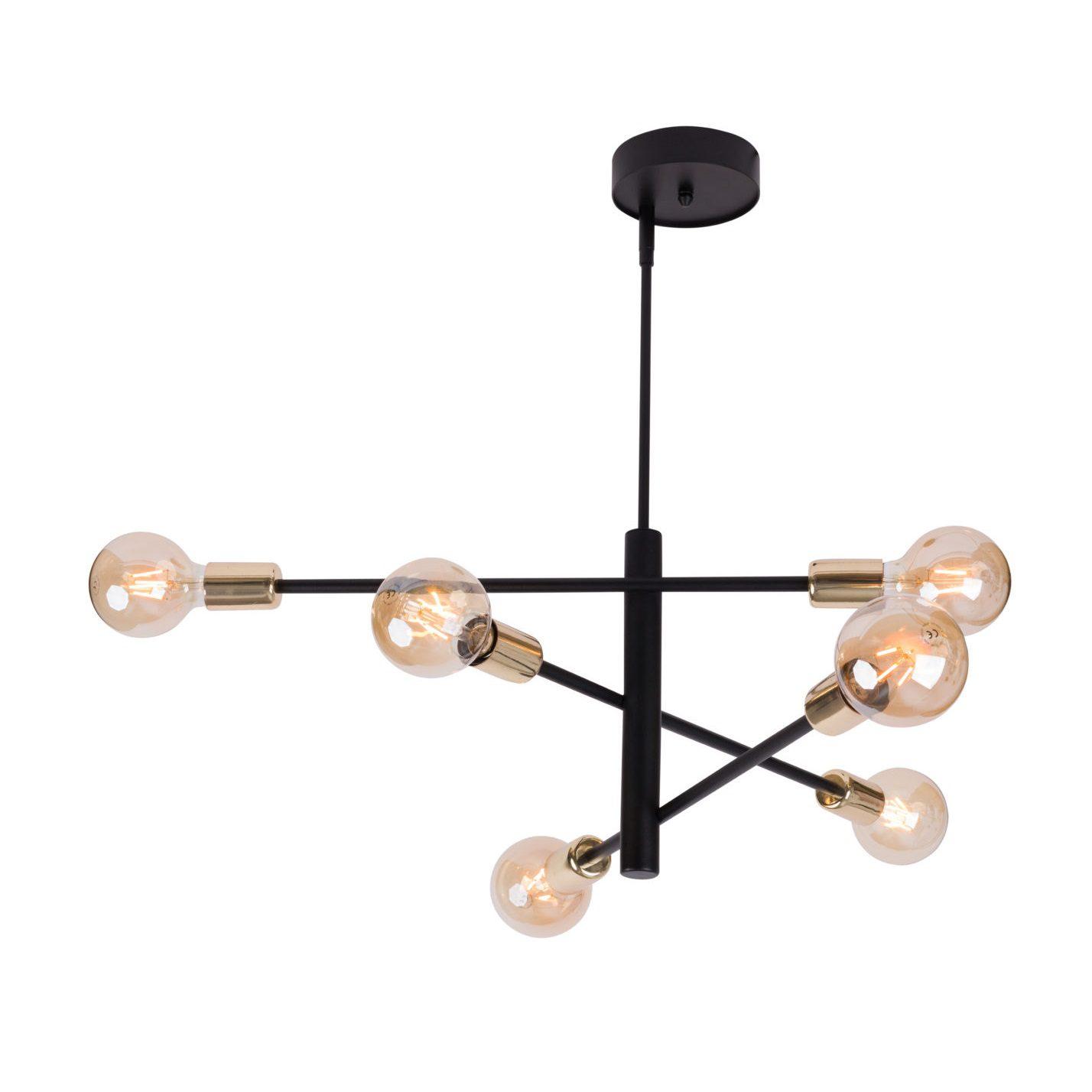 industrialna-lampa-sufitowa-do-jadalni