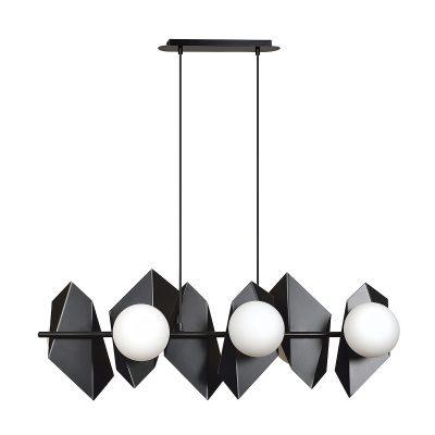 designerska-lampa-wiszaca-do-jadalni