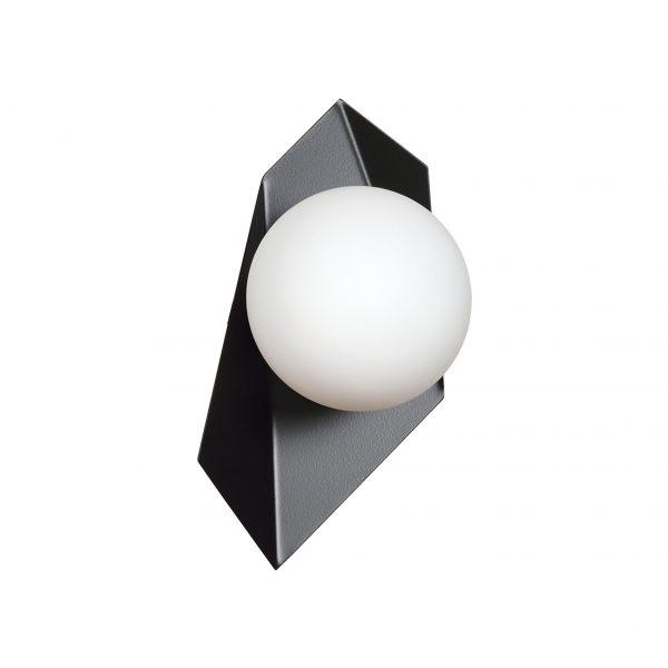 geometryczny-kinkiet-scienny-do-salonu