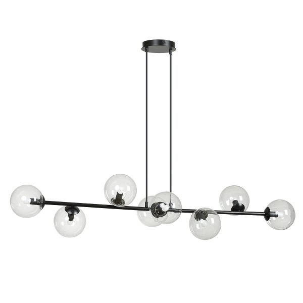 nowoczesna-lampa-wiszaca-ze-szklanymi-kloszami