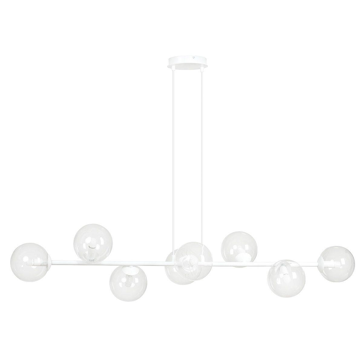 podluzna-lampa-wiszaca-do-jadalni