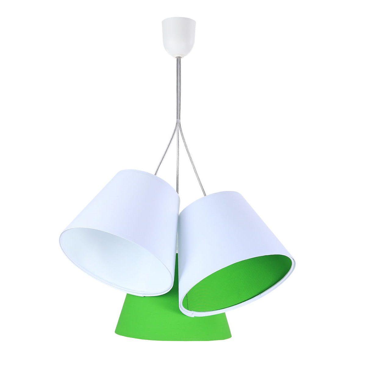 kolorowe-lampki-dzieciece