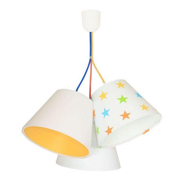 kolorowe-lampki-dla-dzieci