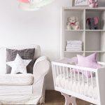 lampki-do-pokoju-dzieciecego