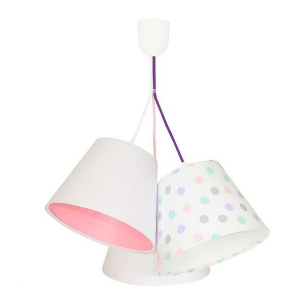 rozowa-lampa-dziecieca