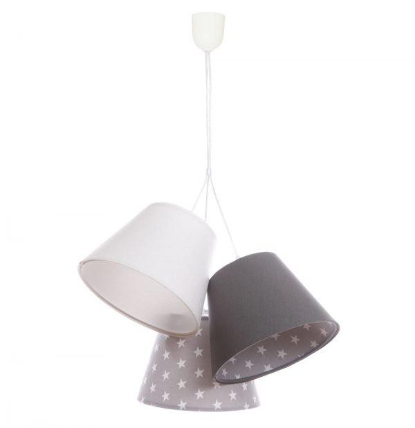 lampa-wiszaca-dziecieca