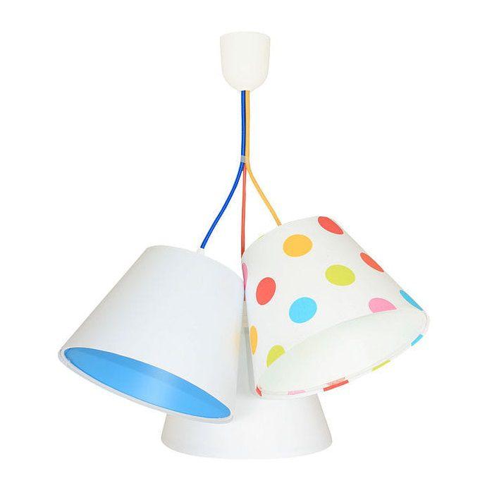 oswietlenie-wiszace-do-pokoju-dzieciecego-