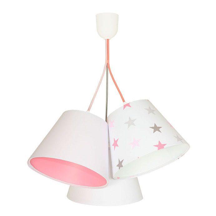 lampa-wiszaca-do-pokoju-dziewczynki