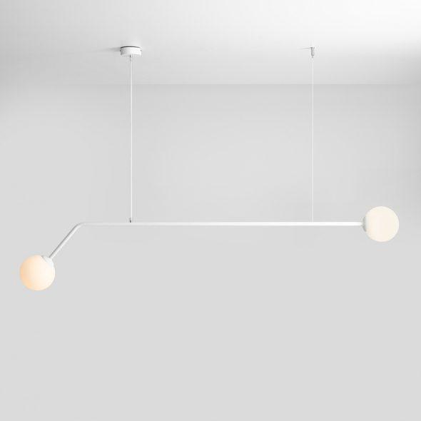 minimalistyczna-lampa-wiszaca-w-kolorze-bialym-do-minimalistycznych-wntrz