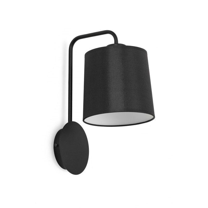lampa-z-abazurem-do-sypialni