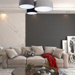 lampa-sufitowa-plafoniera-plafon-do-salonu