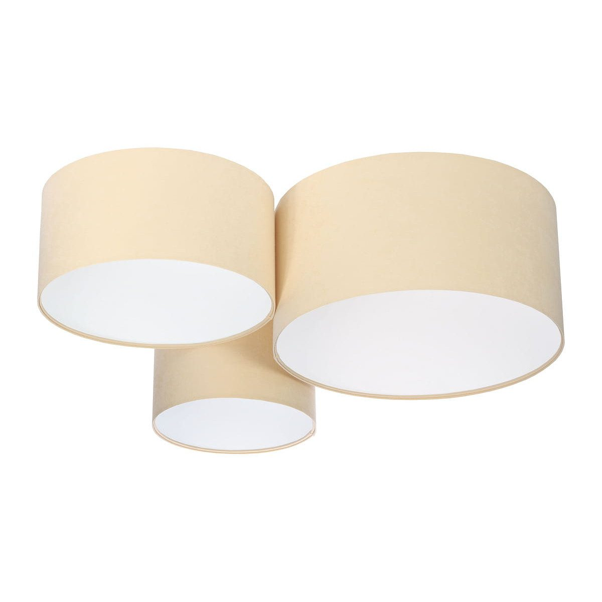 lampa-sufitowa-ecru-do-sypialni