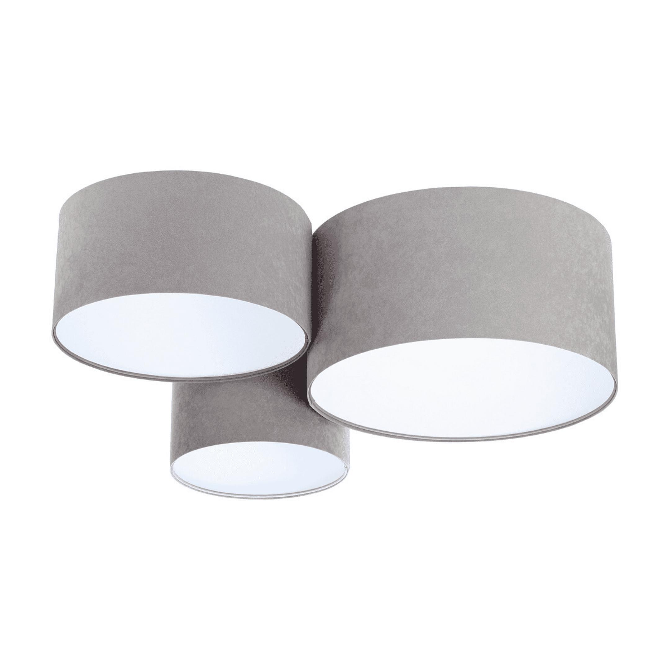 szary-plafon-sufitowy-nowoczesna-lampa-przysufitowa-ryssa