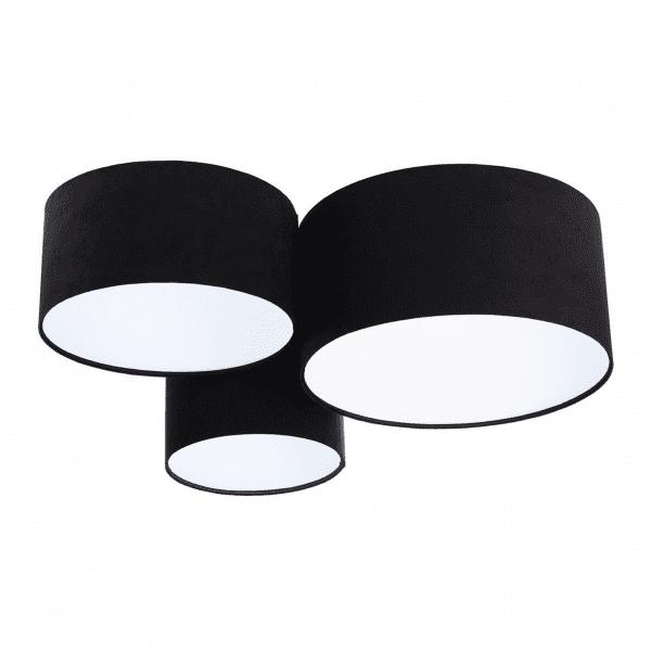 czarna-lampa-przysufitowa-plafon-plafoniera-potrojna
