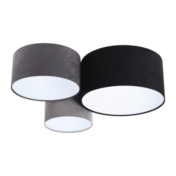 nowoczesne-lampy-sufitowe-oswietlenie-przysufitowe-z-weluru-piekne-lampy-do-sypialni