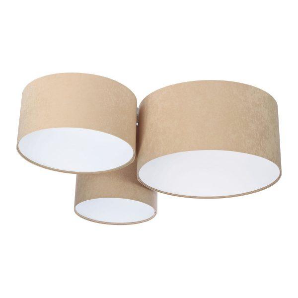 bezowa-lampa-sufitowa-do-salonu
