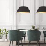 lampa-wiszaca-nad-stol-zlote-wnetrze-nowoczesne-lampy-wiszace